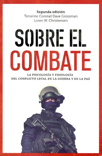 sobre-el-combate-978-84-15373-15-5