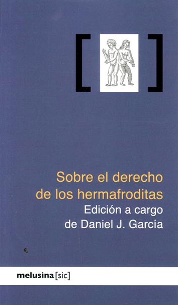 sobre-el-derecho-de-los-hermafroditas-978-84-15373-21-6
