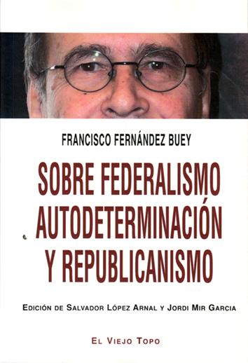 sobre-federalismo-autodeterminacion-y-republicanismo-978-84-16288-32-8