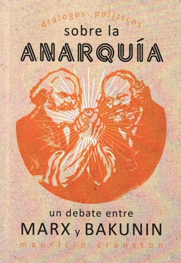 sobre-la-anarquia-978-92-00498-68-8