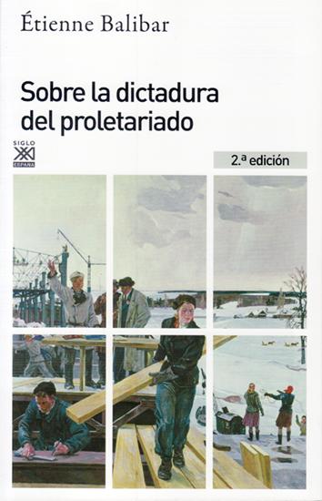 sobre-la-dictadura-del-proletariado-9788432317323