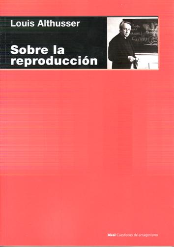 sobre-la-reproduccion-978-84-460-4229-7