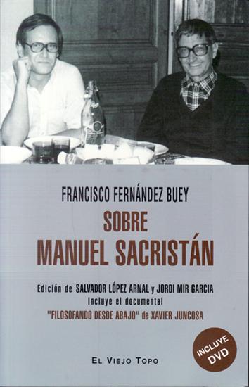 sobre-manuel-sacristan-978-84-16288-52-6