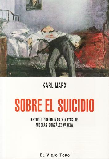 sobre-el-suicidio-978-84-15216-38-4