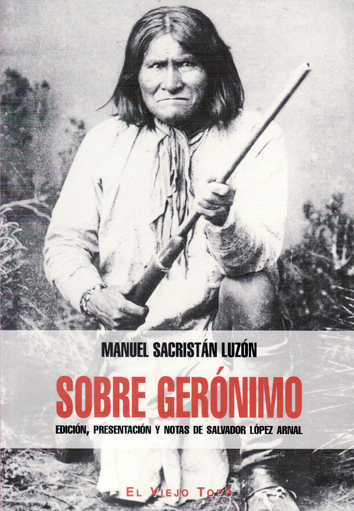 sobre-geronimo-978-84-15216-74-2