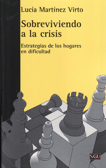 sobreviviendo-a-la-crisis-978-84-7290-662-4