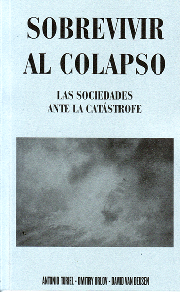 sobrevivir-al-colapso-