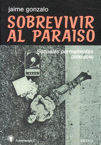 sobrevivir-al-paraiso- 978-84-943431-1-7
