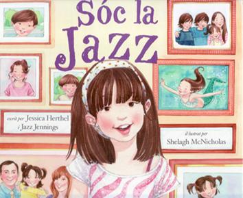 soc-la-jazz-978-84-7290-725-6
