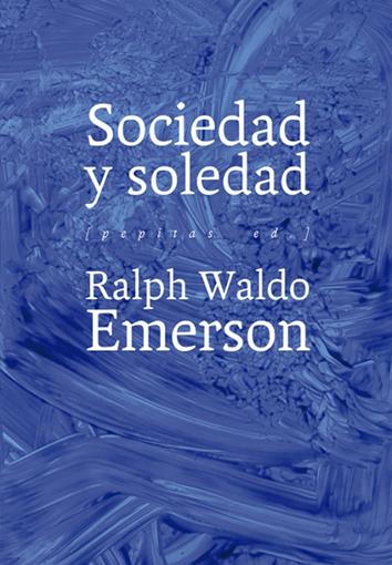 sociedad-y-soledad-978-84-17386-32-0