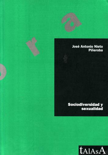 sociodiversidad-y-sexualidad-978-84-96266-35-3