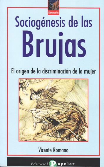 sociogenesis-de-las-brujas-9788478843749