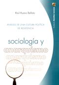 sociologia-y-anarquismo-9788486864736