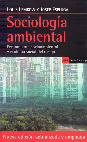 sociologia-ambiental-9788498887945