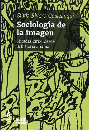 sociologia-de-la-imagen-9789873687105