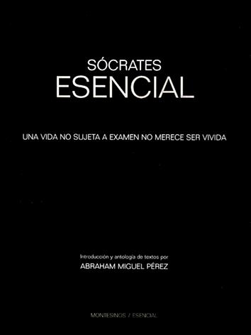 socrates-esencial-9788417700522