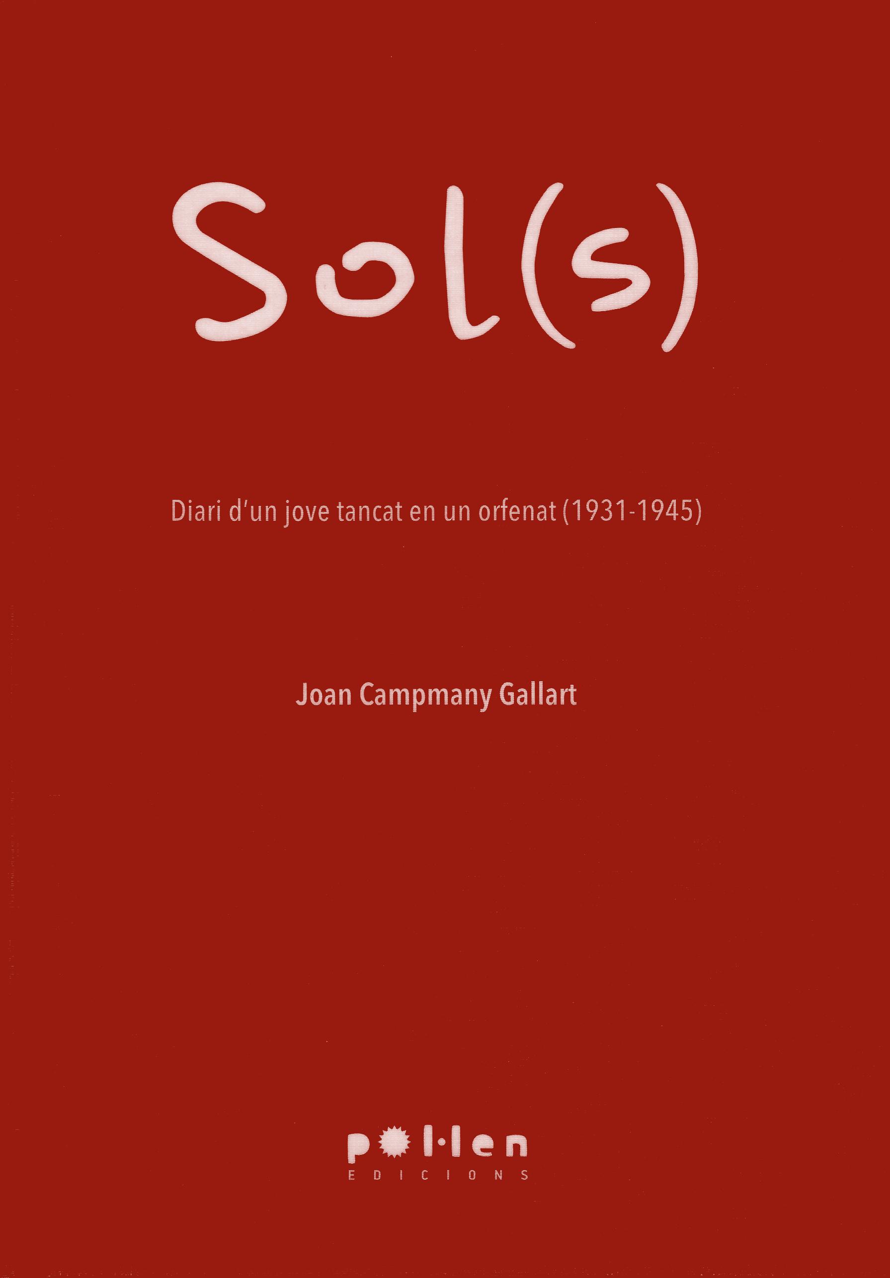 sol(s)-978-84-16828-14-2