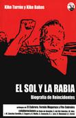 el-sol-y-la-rabia-978-84-96044-83-8