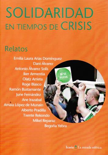 solidaridad-en-tiempos-de-crisis-978-84-9888-632-0