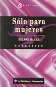 solo-para-mujeres-978-84-7954-059-3