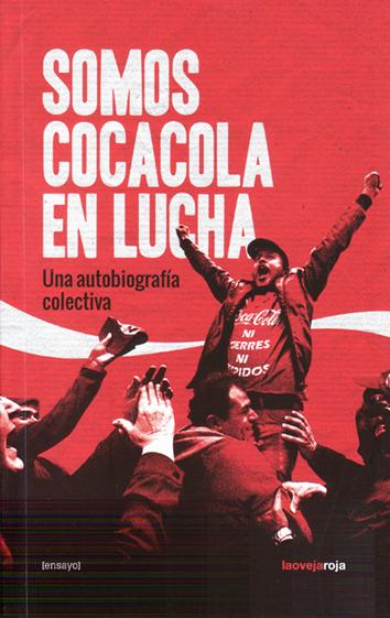 somos-cocacola-en-lucha-978-84-16227-11-2