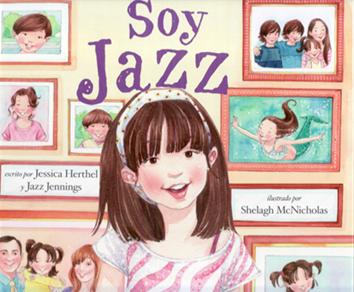 soy-jazz-978-84-7290-724-9