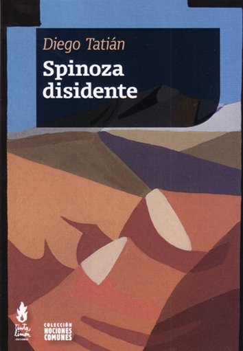 spinoza-disidente-9789873687464