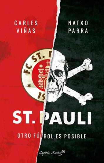 st.-pauli-978-84-946453-9-6