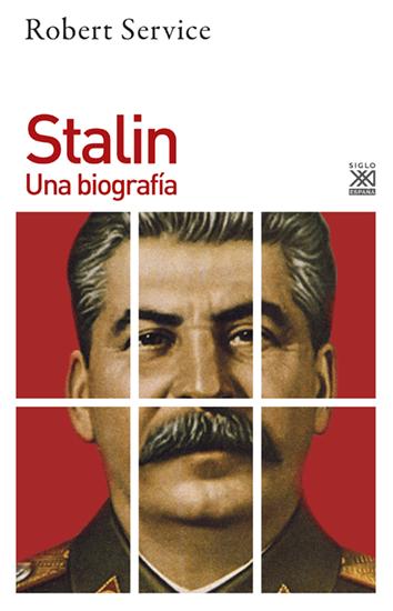stalin-978-84-323-1893-1