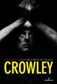 su-satanica-majestad-aleister-crowley-978-84-96614-43-7