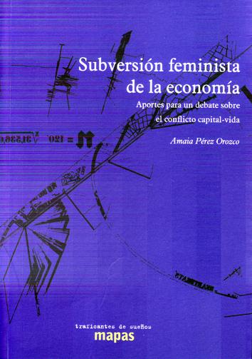 subversion-feminista-de-la-economia-978-84-96453-48-7