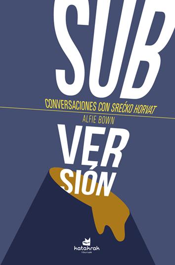subversion-9788416946198