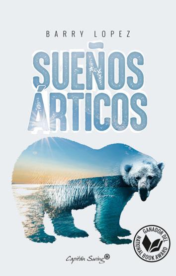suenos-articos-9788494645259