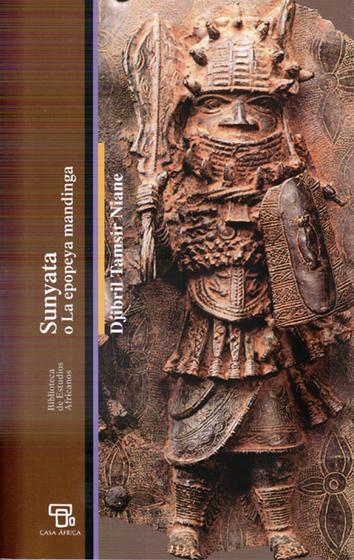sunyata-978-84-7290-552-8