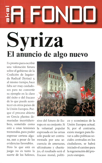 syriza-9788446042136