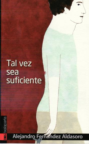 134 p. | ISBN: 978-84-15313-22-9 | 15,00 € | Txalaparta
