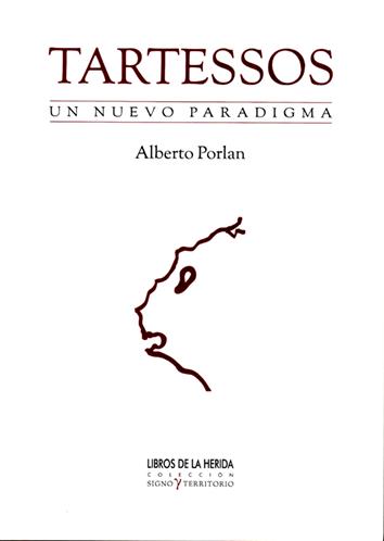 tartessos-9788494202452