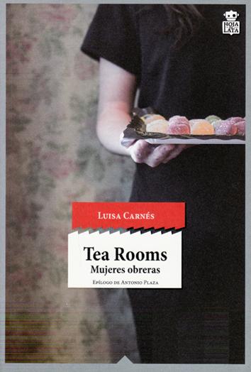 tea-rooms-9788416537112