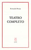 teatro-completo-9788487524851