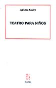 teatro-para-ninos-9788487524486