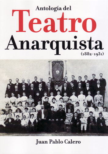 antologia-del-teatro-anarquista-9788494785627