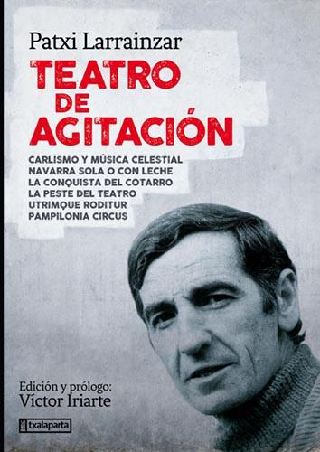 teatro-de-agitacion-9788417065881