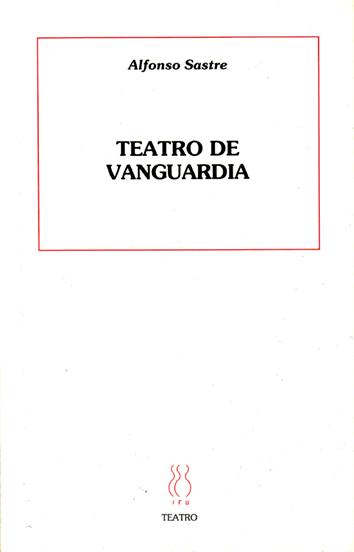 teatro-de-vanguardia-84-87524-40-0