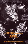 lo-tecnologico-en-el-arte-978-84-88455-47-5