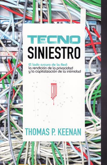 tecno-siniestro-978-84-15373-19-3
