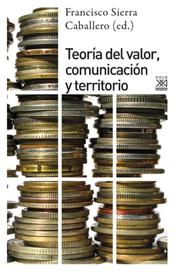 teoria-del-valor-comunicacion-y-territorio-9788432319440