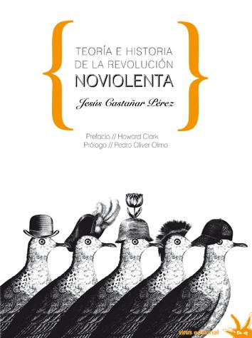 teoria-e-historia-de-la-revolucion-noviolenta-9788492559480