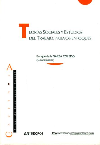 teorias-sociales-y-estudios-del-trabajo-978-84-7658-789-8