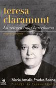 teresa-claramunt-978-84-96044-68-5