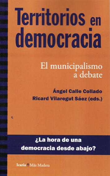 territorios-en-democracia-9788498886351